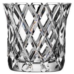 Sofiero Vase, 16cm