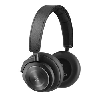 Beoplay H9i Headphones, black