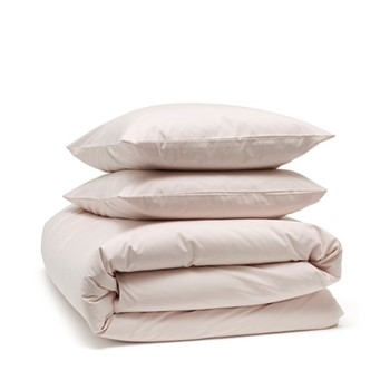 Classic Bedding Bedding bundle, Double, rose