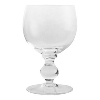 Aroma Set of 6 wine glasses, 185cm