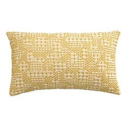Talin Cushion cover, 30 x 50cm, absynthe