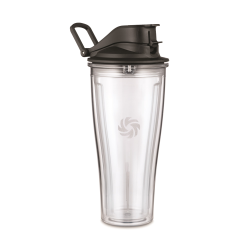 Ascent Series Blending cup, 600ml