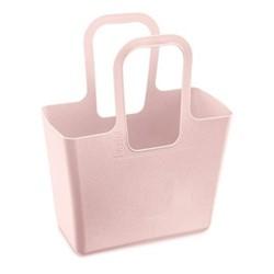 Tasche Large bag, H54 x W44 x L21.5cm, organic pink