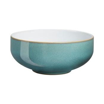 Soup/cereal bowl L15.5 x W15.5 x D6.5cm