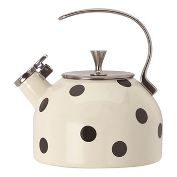 Tea kettle 0.7 litre