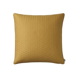 Palace Pillowcase, L65 x W65cm, gold