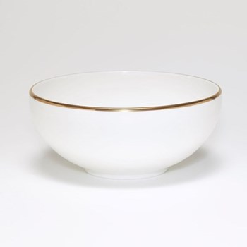 Breakfast/soup bowl D15cm