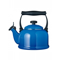 Traditional Kettle, 2.1 litre, Marseille
