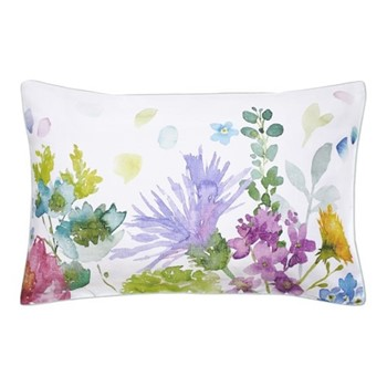 Tetbury Meadow Pillowcase