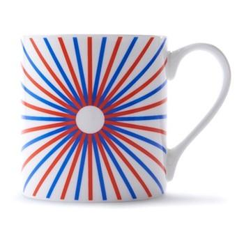 Mug H9 x D8.5cm