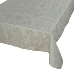 Tivoli Tablecloth, 175 x 250cm, Mist