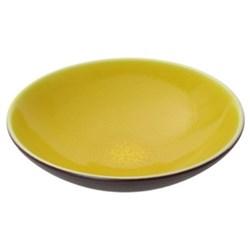Pair of pasta plates 23.7cm