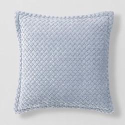 Dupas Cushion, 45 x 45cm, skylight