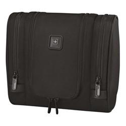 Lexicon 2.0 Truss bag, H27 x W24 x D12cm, black