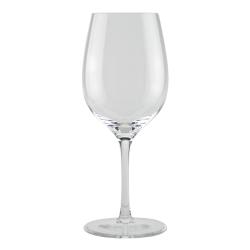 Etoile White wine glass, 18.5cm - 280ml