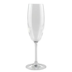 Gala Champagne flute, 21.5cm - 175ml