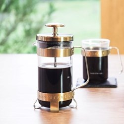 3 cup coffee press