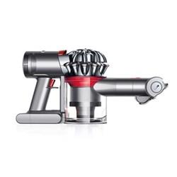 Handheld vacuum cleaner H20.6 x W31.6 x D13.1cm