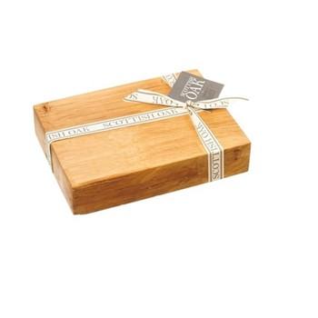Chopping board L19 x W14 x H4.2cm