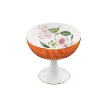Sundae cup D11.8 x L10.5cm