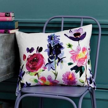Taransay cushion