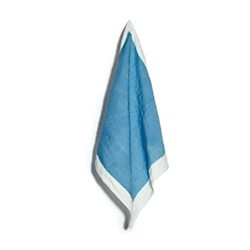 Full field linen napkin 50 x 50cm