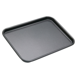 Baking tray, 24 x 18cm