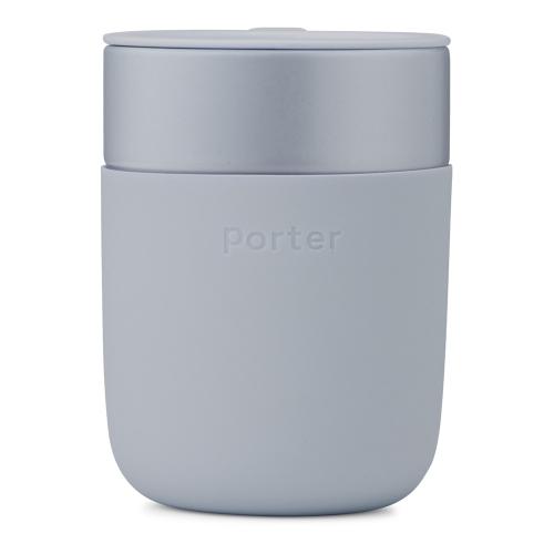 Porter Mug, 340ml, Slate