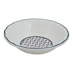 Dominoté - Artifices Set of 4 cereal bowls, 17cm - 35cl