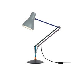 Type 75 - Paul Smith Edition 2 Desk lamp