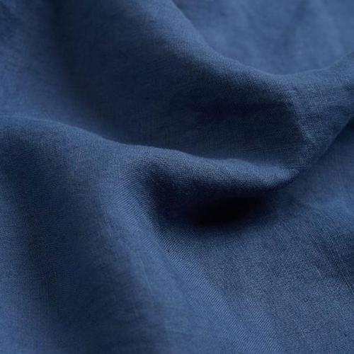 Super king duvet cover, 220 x 260cm, Blueberry