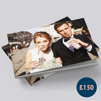 £150 Bob Books Voucher