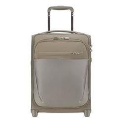 B-Lite Icon Upright underseater suitcase, 45 x 35 x 18cm, dark sand
