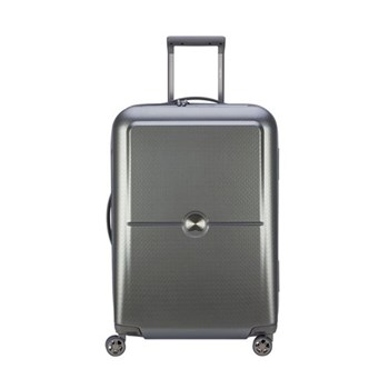 4-Double wheel trolley case 65cm