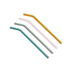 Artesano Set of 4 straws