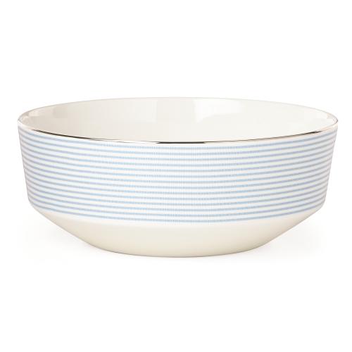 Laurel Street Serving bowl, 26cm