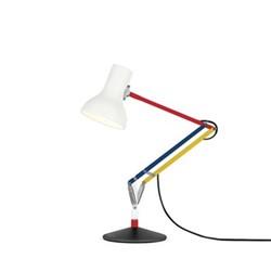 Type 75 - Paul Smith Edition 3 Mini desk lamp