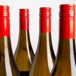 Case of New Zealand Sauvignon Blanc Gift Voucher, 6 bottles
