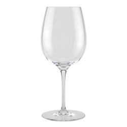 Etoile Red wine glass, 19cm - 370ml