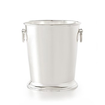 Champagne bucket 20.3 x 22.9cm