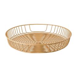 Ono Metal basket, 5.6cm
