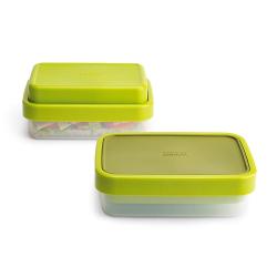GoEat? Lunch box, Green