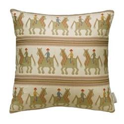 Cushion 60 x 60cm