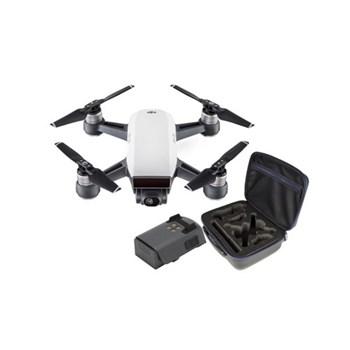 Pocket sized drone bundle