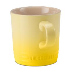 Stoneware Mug, 350ml, soleil