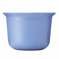 Mix-It by Jens Fager Mixing bowl, 1.5 litre, Blue