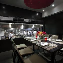 Tasting Menu for Two at Michelin-Starred Benares Restaurant
