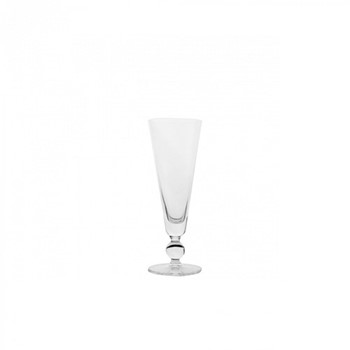 Aroma Set of 6 flutes, 23cl