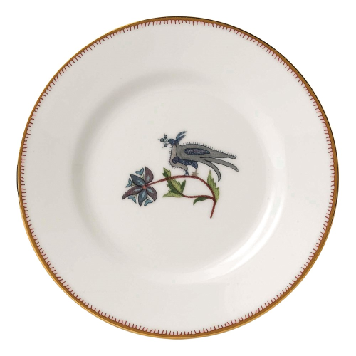 Mythical Creatures Plate, 15.5cm