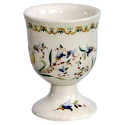 Toscana Egg cup, 7cm